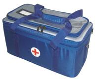 Укладка серии УМСП-01-С представляет собой набор медицинских изделий по...